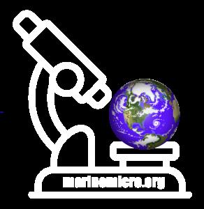 marinemicro.org